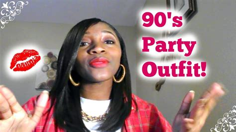 90s Party Outfits For Girls   www.pixshark.com   Images