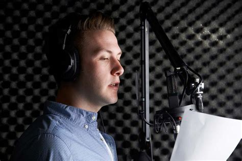 who is the voice over guy for the owl in america best commercial where to find voice acting casting calls book voice