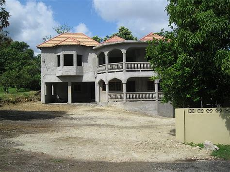 house for sale in jamaica house for sale in seville heights st ann jamaica propertyads jamaica