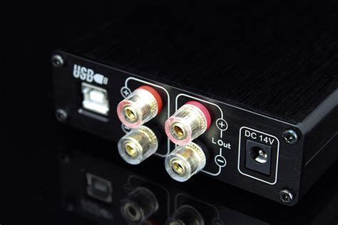 Topping Tp23 Class T Digital Lifier Tripath Ta2021 W Murah 1 topping tp23 class t digital lifier tripath ta2021 with