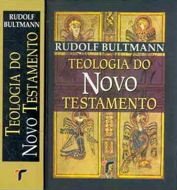 nuovo testamento pdf rudolf bultmann