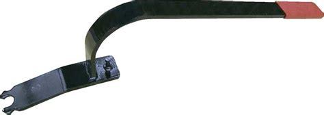 Door Hinge Adjustment Tool by 1987 Chevrolet Truck Parts Tools Auto Tools