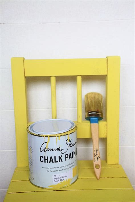 yellow chalk 65 best images about old violet english yellow chalk paint from annie sloan featured colours