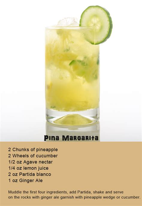 margarita recipes favorite margarita recipes and tequila cocktails
