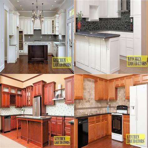 online kitchen cabinets canada 32 best online kitchen cabinets images on pinterest