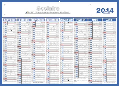 Calendrier Vacances 2014 Calendrier Vacances Scolaires Nantes Search Results