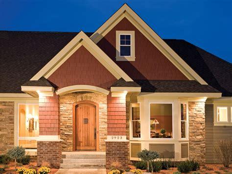 craftsman house plan award winning craftsman house plans craftsman house plan award winning craftsman house plans