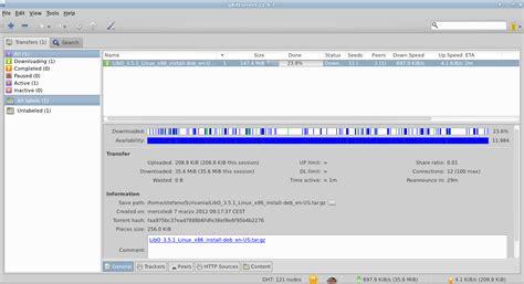 porta utorrent veloce feed mind qbittorrent 2 9 7 client bittorrent veloce e