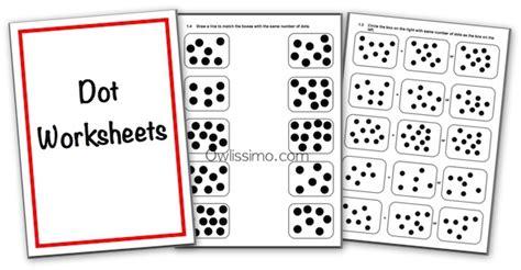 math dot card templates shichida flash cards 63 day math