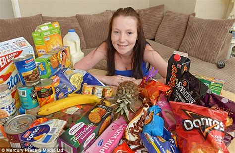7 000 calories a day my 600 lb life youtube cystic fibrosis sufferer eats 8 000 calories a day without