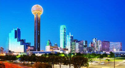City Of Dallas Records Us Realty Records The Largest Property Record Database