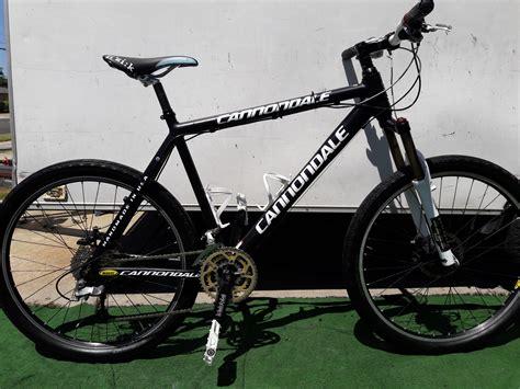 where to bike orange county best biking in city and suburbs orange county used bikes cannondale mountain bike