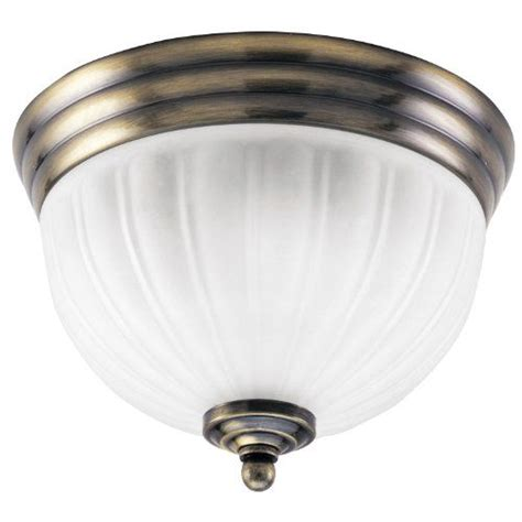 Light Fixture Extender 1000 Ideas About Pull Chain Light Fixture On Electrical Wiring Outlets And