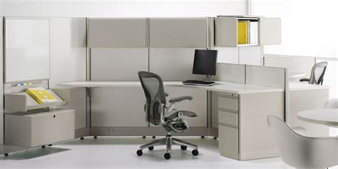government office furniture government furniture houston houston government furniture contracts