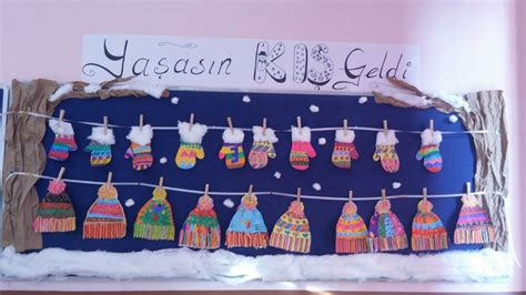 ideas for kindergarten winter bulletin board ideas for preschool preschool crafts