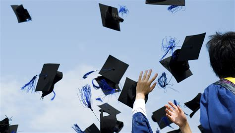 Best Alumni Networks Mba by Fondazione Sapienza