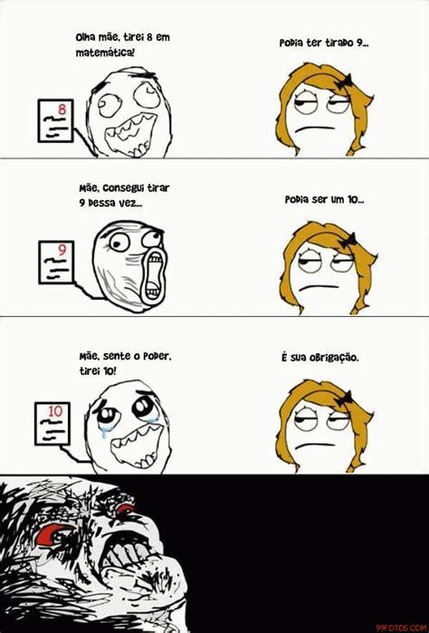 Memes Espanol - funny memes en espanol memes