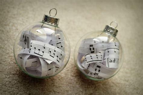 bastelvorlage fensterbilder weihnachten zum ausdrucken noten die besten 25 bastelvorlagen weihnachten ideen auf