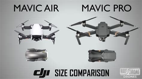 acheter drone hubsan  hc achat drone pro tire clousfr