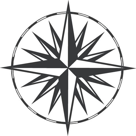 tattoo compass star compass tattoos designs ideas and meaning tattoos for you