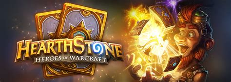 Hearthstone Codes Giveaway - blizzplanet blizzplanet hearthstone beta key giveaway blizzplanet