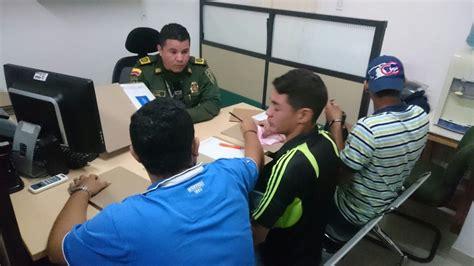 incripciones policia federal 2016 inscripciones 2016 para policia federal argentina