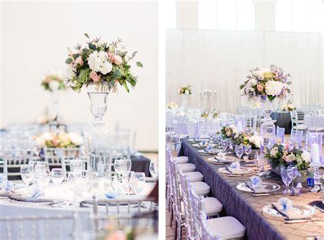wedding reception decor advice for the future mrs kati hewitt photographykati hewitt photography