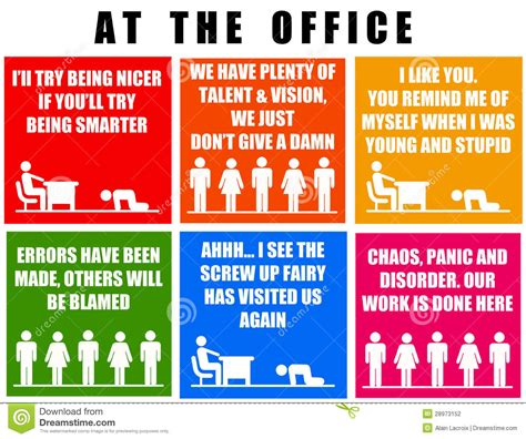 teamwork quotes for the office quotesgram