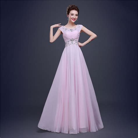 Formal Wedding Dresses Designs by Popular Designer Evening Gown Patterns Buy Cheap Designer