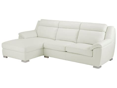 cheap gray sofa grey leather sofa shop for cheap sofas and save