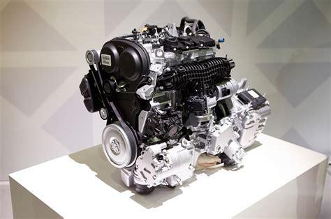 volvo xc90 engine volvo t6 engine volvo free engine image for user manual