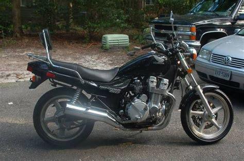 2010 honda elite 110 scooter 1100 fuel for sale on 2040 motos