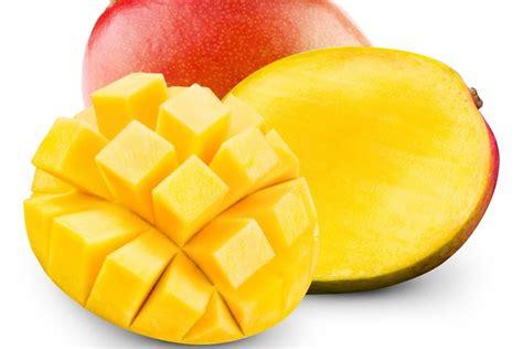 cuisiner mangue tout sur la mangue la choisir la cuisiner la conserver