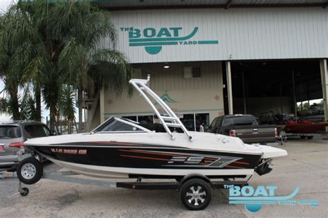 bass cat boats for sale in mississippi boats for sale new and used mississippi sportsman