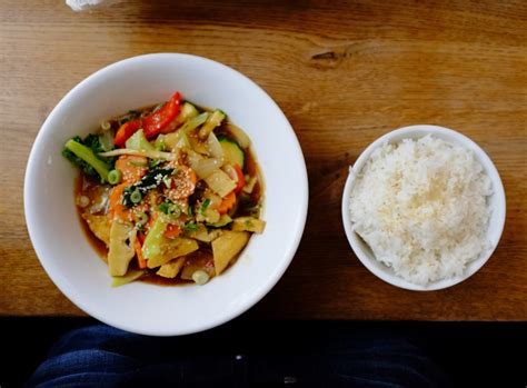 cucina vietnamita cucina vietnamita 20 piatti tipici vietnamiti da non