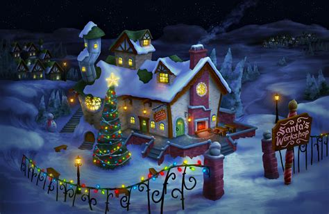 animated pics  christmas   cliparts  images  clipground