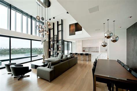 high ceiling living room ideas modern house high ceiling lighting living room contemporary with
