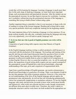 Image result for importance of human rights in today's world essay