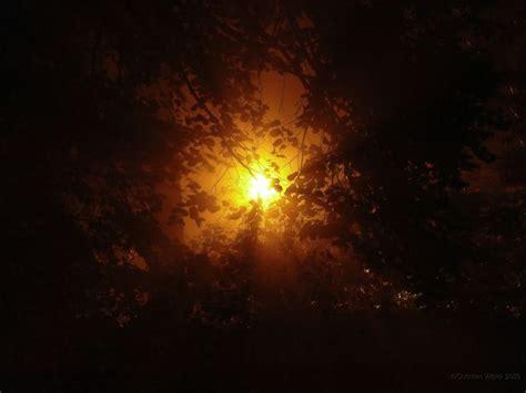 Mystic Light by Mystic Light Hdr Creme