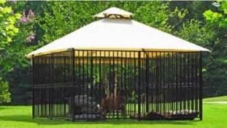 Ordinary 10x10 Dog Kennel #3: Large-Kennel-for-Pet-Dog-1.jpg