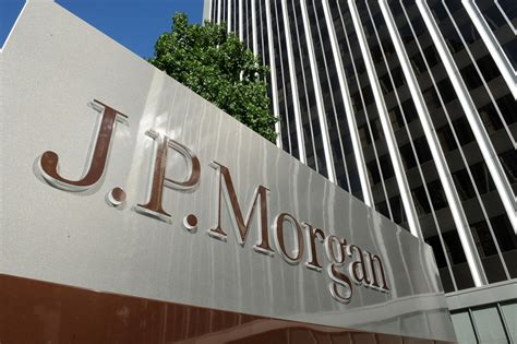 jp bank jpmorgan reaches tentative 13 billion settlement with