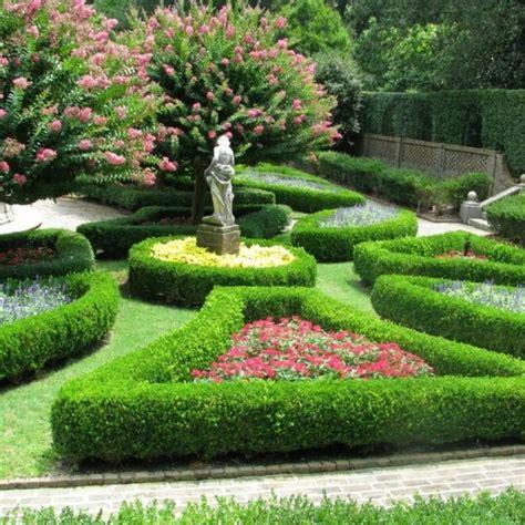 vorgarten anlegen ideen vorgarten anlegen voergarten ideen vorgarten gestalten