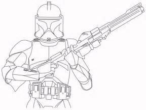 wars coloring pages free printable wars coloring pages free printable