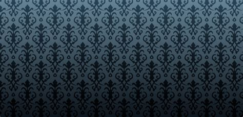 pattern photoshop wall victorian damask pattern by arsgrafik on deviantart