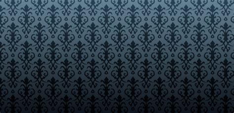 white pattern for photoshop victorian damask pattern by arsgrafik on deviantart
