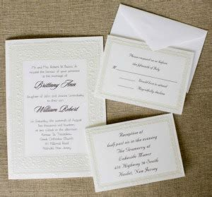 time frame for mailing out wedding invitations wedding invitations etiquette
