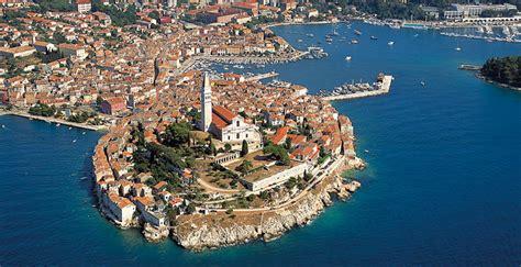 croazia rovigno appartamenti rovinj rovigno croazia vacanze e alloggi a rovinj