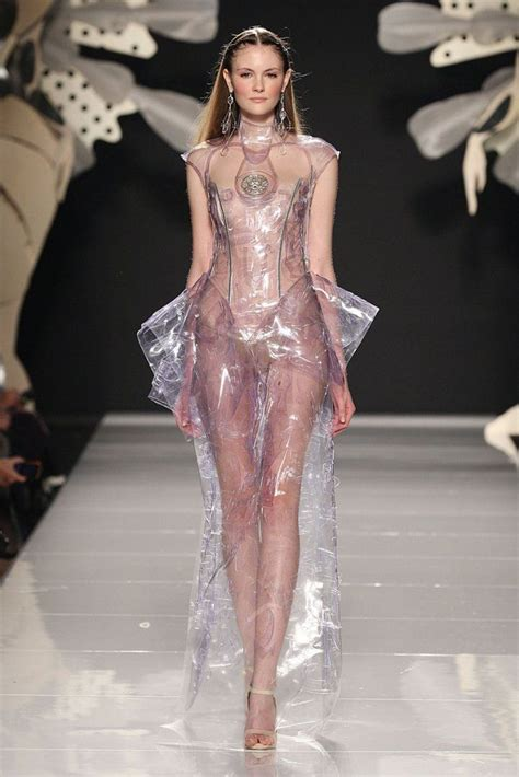 the top 10 trends youll be seeing in 2015 swimwear collections top 10 trends you ll be wearing in 2018 steemkr