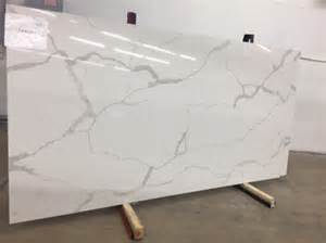 Environmentally Friendly Kitchen Cabinets quartz counters that look like marble