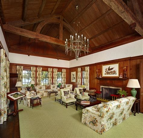 plantation homes interior design exclusive interview with margaret kirkland next wave